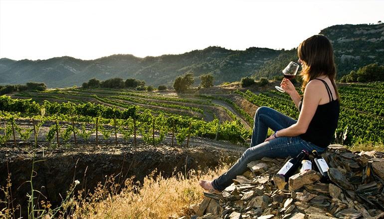 L'emo-turismo: le emozioni ed il turismo del vino
