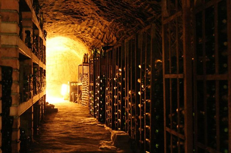 Vini bianchi, vini rossi, vini rosati: cosa scegliere, una eterna discussione