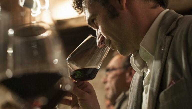 Il miglior vino del mondo